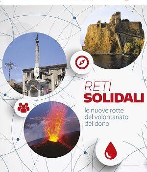 Sabato 4 e Domenica 5 Maggio, presso l' Hotel Plaza di Catania, i lavori della 49 Assemblea Regionale Avis Sicilia.